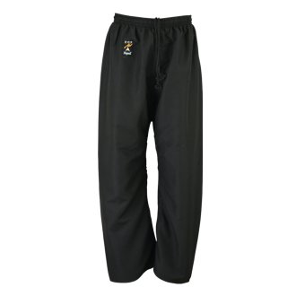 Super Lightweight Microfibre Trousers