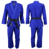 Playwell Competition Blue Ju...