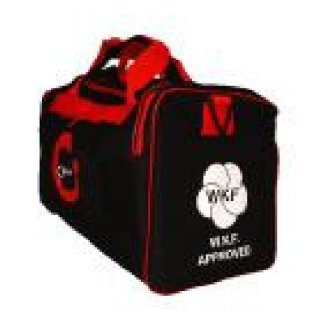 WKF Approved Sport Bag