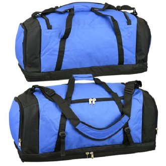 Playwell Sports & Weapons Bag