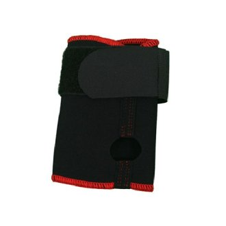 Neoprene Palm Guard
