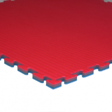 Martial Arts Interlocking Dojo Reversible Mats - 20MM