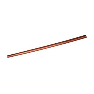 Aikido Wooden Bokken Red Oak