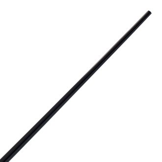 Graphite Bo Staff Toothpick