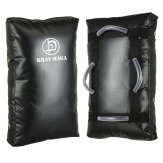 Krav Maga Deluxe Strike Pad Jumbo : Loose Filled