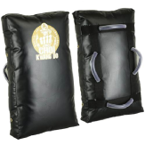 Choi Kwang Do Deluxe Strike Pad Jumbo: Loose Filled