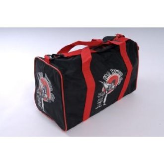Taekwondo Sports Bag Holdall - Small
