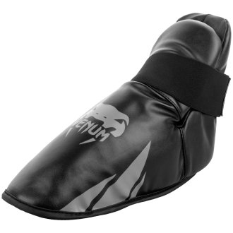 Venum Point Sparring Semi Contact Boots