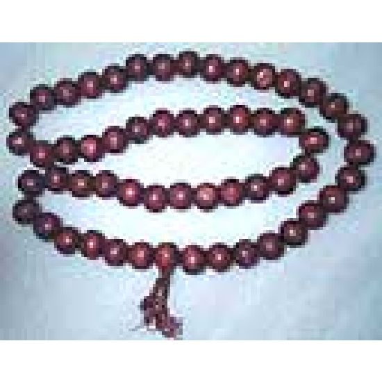 Shaolin Beads ( Thick Beads )