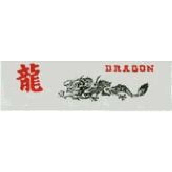 Dragon Headband 04