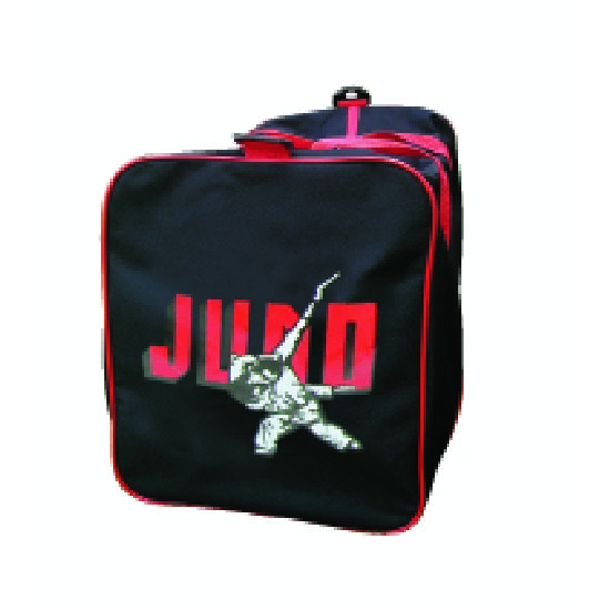 Judo Sports Bag Holdall - Small