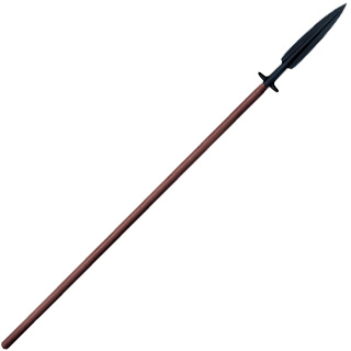 Cold Steel Boar Spear