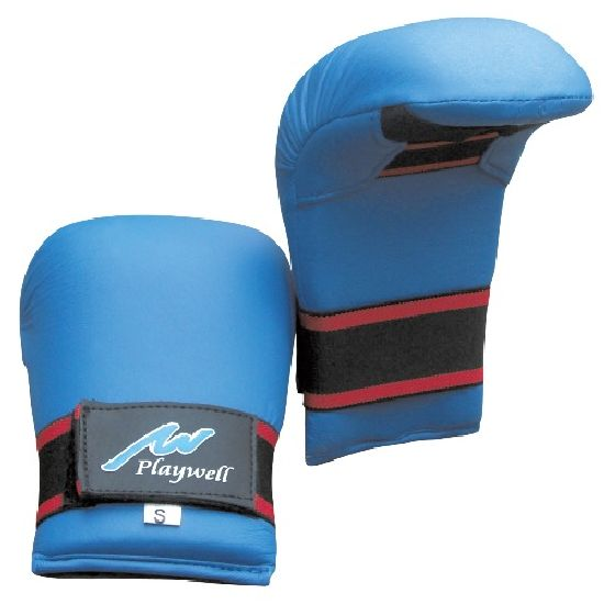 Karate Mitts - Xmas Special Offer