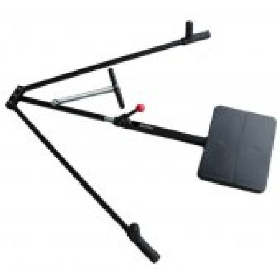 Maxi Flex Leg Stretcher