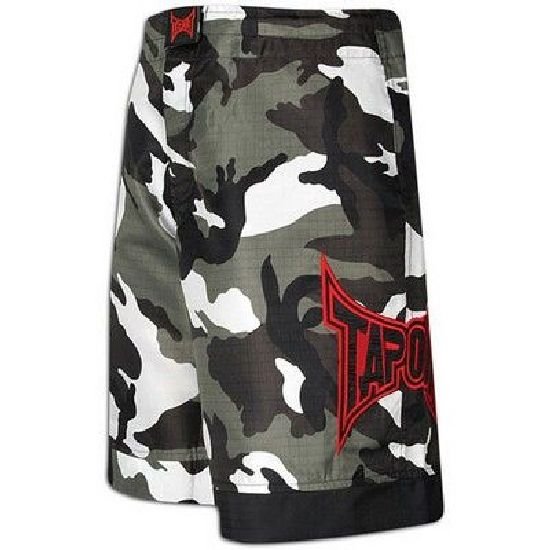 Tapout Womens Clothing on Martial Arts Clothing Training Equipment