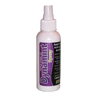 Dynamint Spray - 120ml