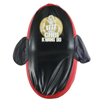 Choi Kwang Do Air Shield