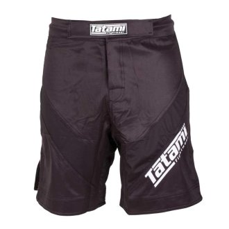 Tatami No Gi IBJJF Dynamic Fit Fight Shorts