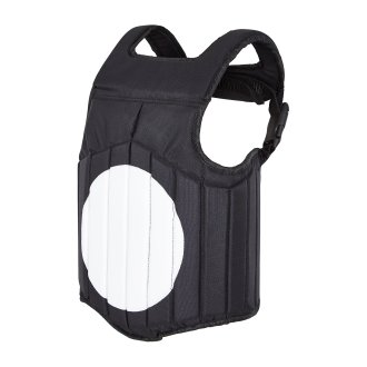 Deluxe Childrens Martial Arts Body Armour