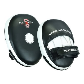 Playwell Boxing Pro Air Focus Pads -...