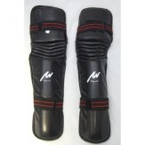 3 In 1 Shin, Thigh, Knee Protection