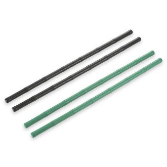 JKD Polypropylene Full Contact Kali Sticks