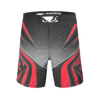 Bad Boy MMA Legacy MMA Evolve Fight Shorts