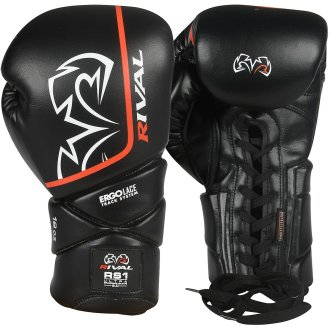 Rival Boxing RS1-2.0 Ultra Sparring...