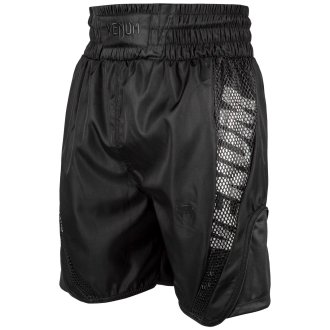 Venum MMA Elite Pro Boxing Long Shorts ...
