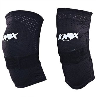 Knox Flexlite MMA Knee Pads