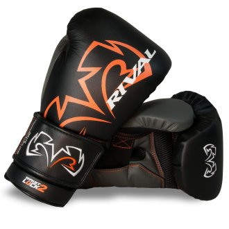 Rival Boxing RS11 Evolution Sparring...