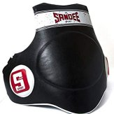 Sandee Sport Body Shield