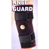 Neoprene Knee Guard