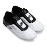 Woosung Ultra Light Taekwondo Training shoes - KOREAN SIZING,