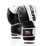 Bad Boy Pro Series Advanced Leather Boxing Gloves