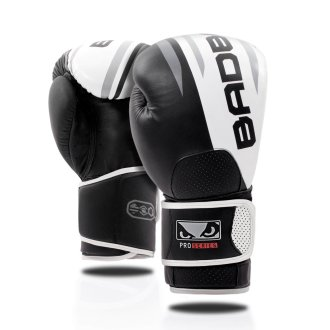 Bad Boy Pro Series Advanced Leather...