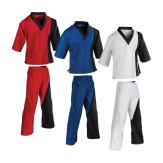 Splice Freestyle Uniform Adults - Blue/Black