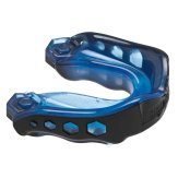 Shock Doctor Proffessional Gel Max Mouth Guard