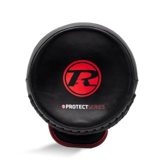 RingSide Leather Boxing Pro Precision...