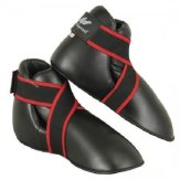 KickBoxing Sparring Kit 1: Gloves & Boots Set