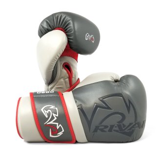 Rival Boxing RS80V Impulse Sparring...