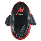 Childrens Air Shield - Playwell