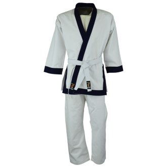 Tang Soo Do HeavyWeight 14oz Uniform