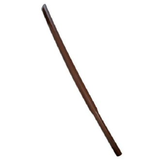 Suburito Bokken 45 inches
