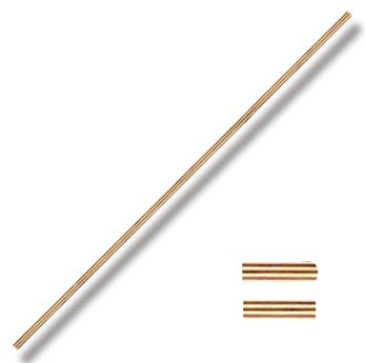 New Striped Bamboo Jo 50in Staff : Free...