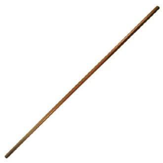 Bo Staff Red Oak - 60 Inches