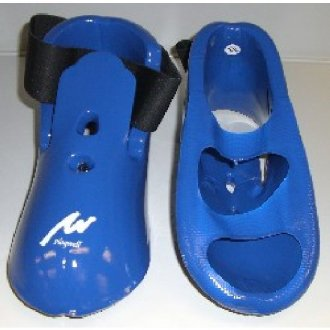 Dipped Foam Sparring Boots ( Single...