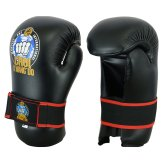 Choi Kwang Do Semi Contact Sparring Gloves