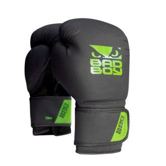 Bad Boy Kids Active Boxing Gloves -...