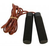Weighted Skipping Rope - 300cm Long